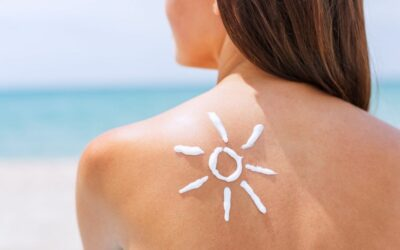 Why Sunscreen is Necessary for Year Round Use