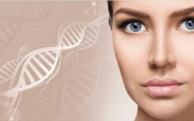 How Growth Factors Can Take Your Skin to The Next Level