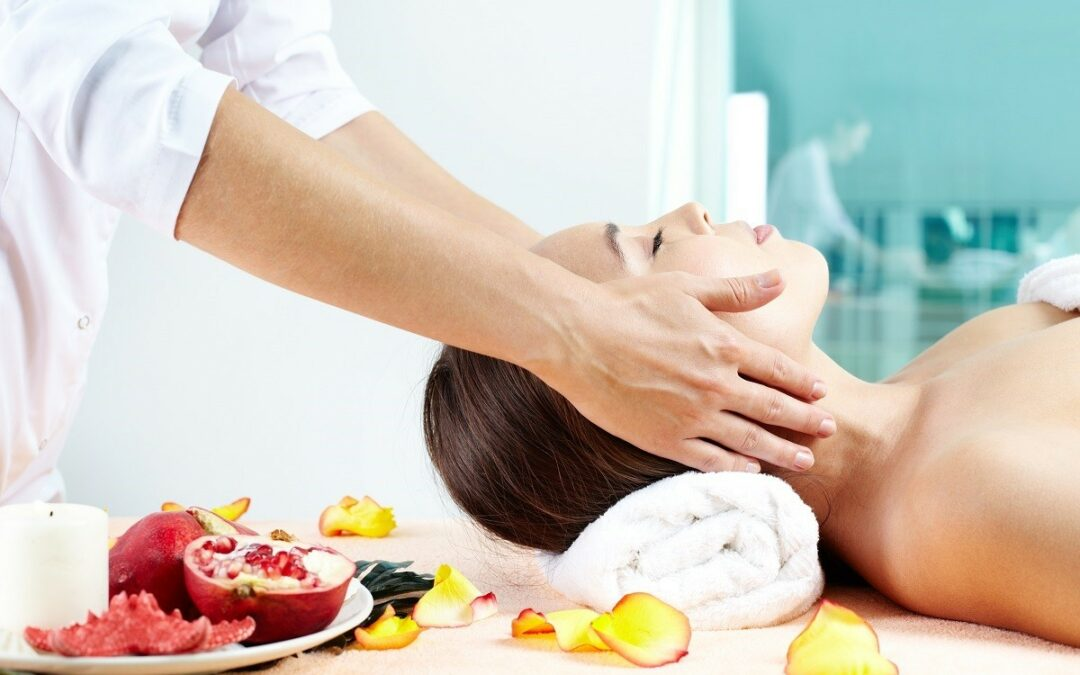 Here Are the Best Anti-Aging Facial Treatments in Dallas