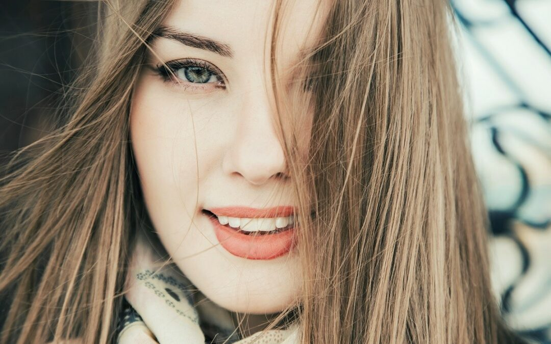Recommended Skin Rejuvenation Treatments for Winter in Dallas