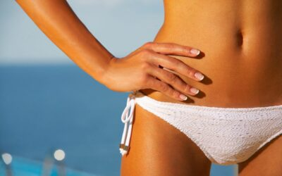 Mara Answers All Your Coolsculpting Questions