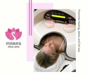 boost your immune system with alpha fusion pod