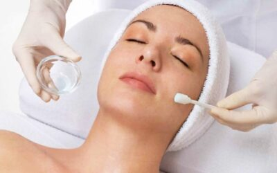 How to Choose the Best Med Spa for a Chemical Peel in Dallas
