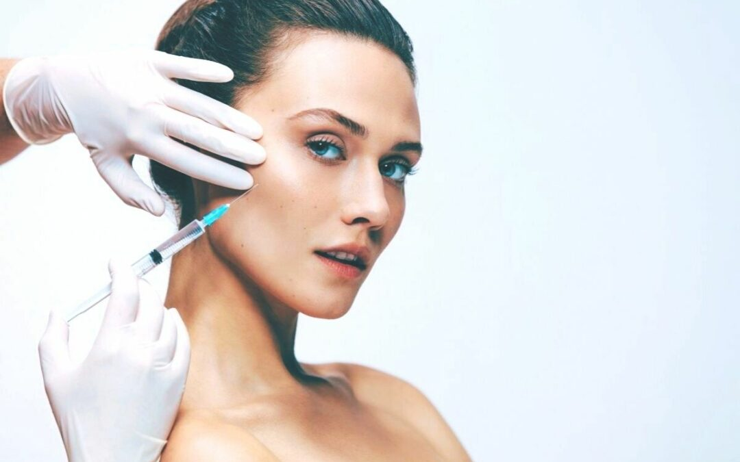 The 5 Most Popular Medical Spa Treatments