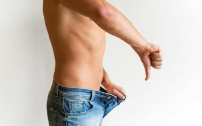 Erectile Dysfunction Treatment: Top 9 P-Shot FAQs Answered