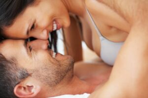 Maras erectile dysfunction treatment to get you back in the game